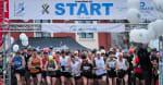 Clonakilty Waterfront Marathon
