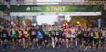 Medtronic Twin Cities Marathon