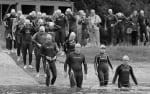 Evolve Half Triathlon