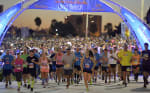 JetBlue Long Beach Marathon & Half Marathon