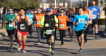 Greater Bank Casino Fun Run