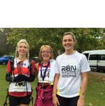 Run Scotland Rannoch Marathon & Half Marathon & 10K