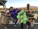 Grapest 5k Fun Run – Canberra