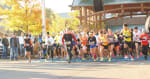 Greater Springfield Marathon
