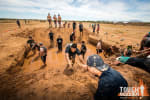 Tough Mudder – Socal