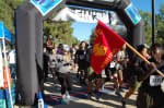 Marines Memorial Run Of Southern Nevada
