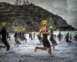 XTERRA Laguna Beach Triathlon & Trail Run