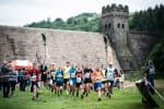 Ladybower Trail Marathon