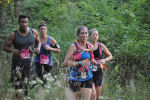 Fleet Feet Dirt Cheap Trail Race 6