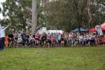 Westies Joggers 5@theLake – Fun Run and Race