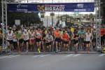 Big Easy Running Festival Half Marathon & 5K