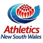 NSW Athletics