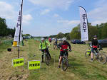 Shere Adventure Race