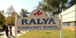 Race for Ralya