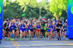 Beaverton Half Marathon & 5K