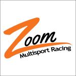 Zoom Multisport Racing