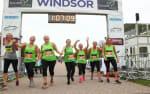 Running4Women Windsor 10K