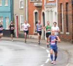 Bungay Festival of Running