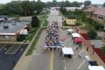 Montgomery's 5K and 10K River Run
