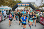 Lexus LaceUp Running Series – Orange County