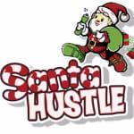 Santa Hustle