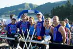 Morgan Hill Sprint Triathlon