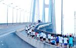 Conquer the Bridge