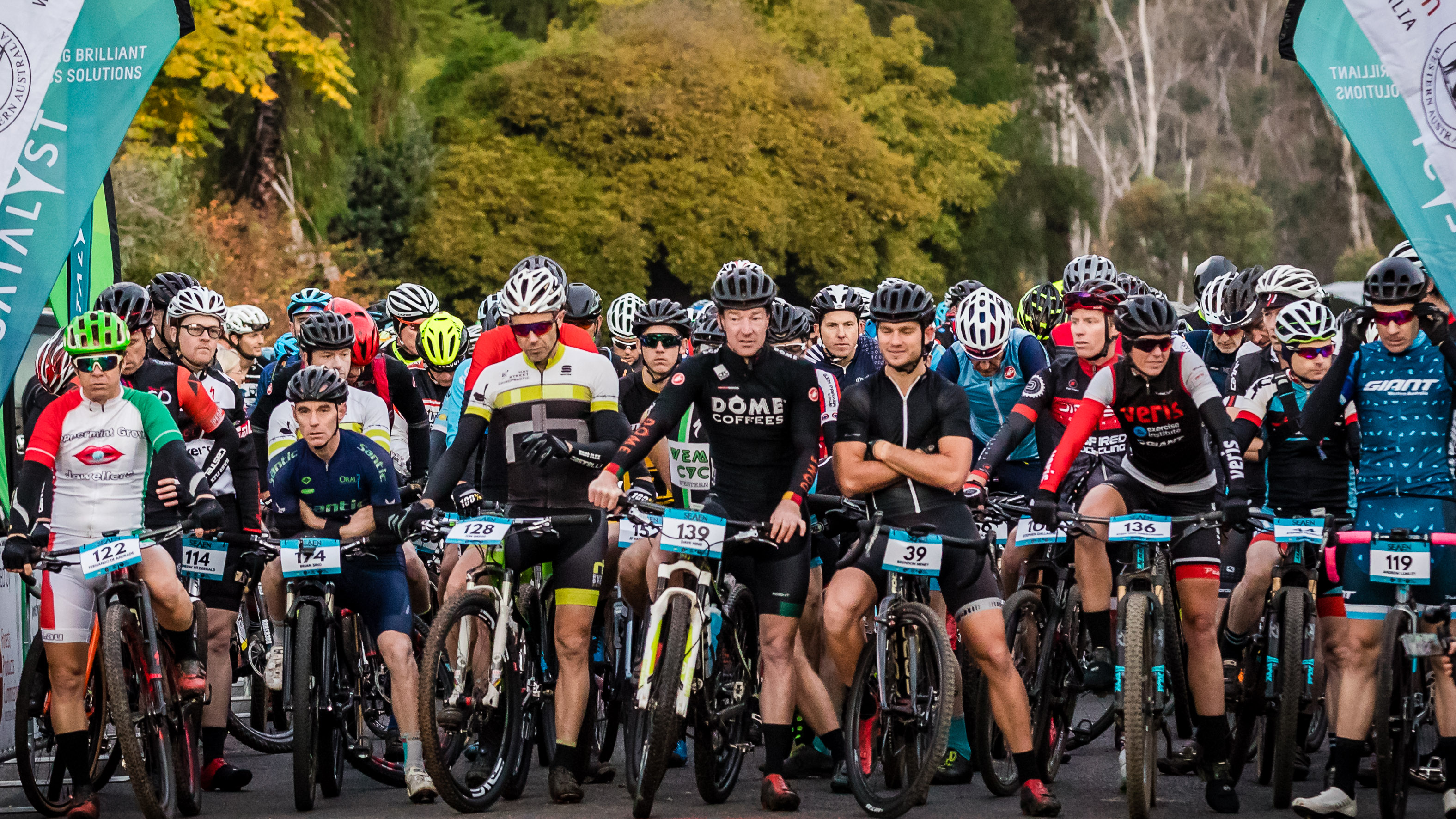 79ce8aa09 Road Cycling Events Near Me