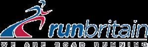 RunBritain's logo