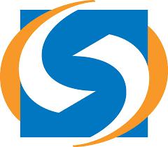 Spectrum Sports Management's logo