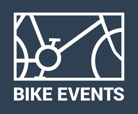 Bike-Events's logo