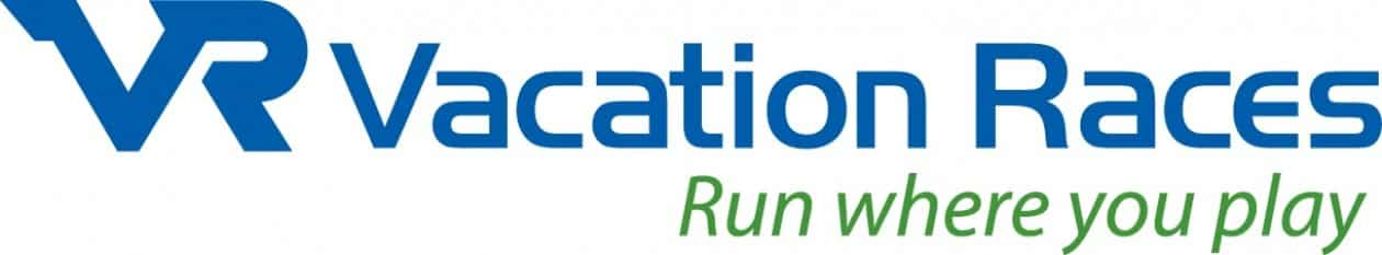 Vacation Races's logo