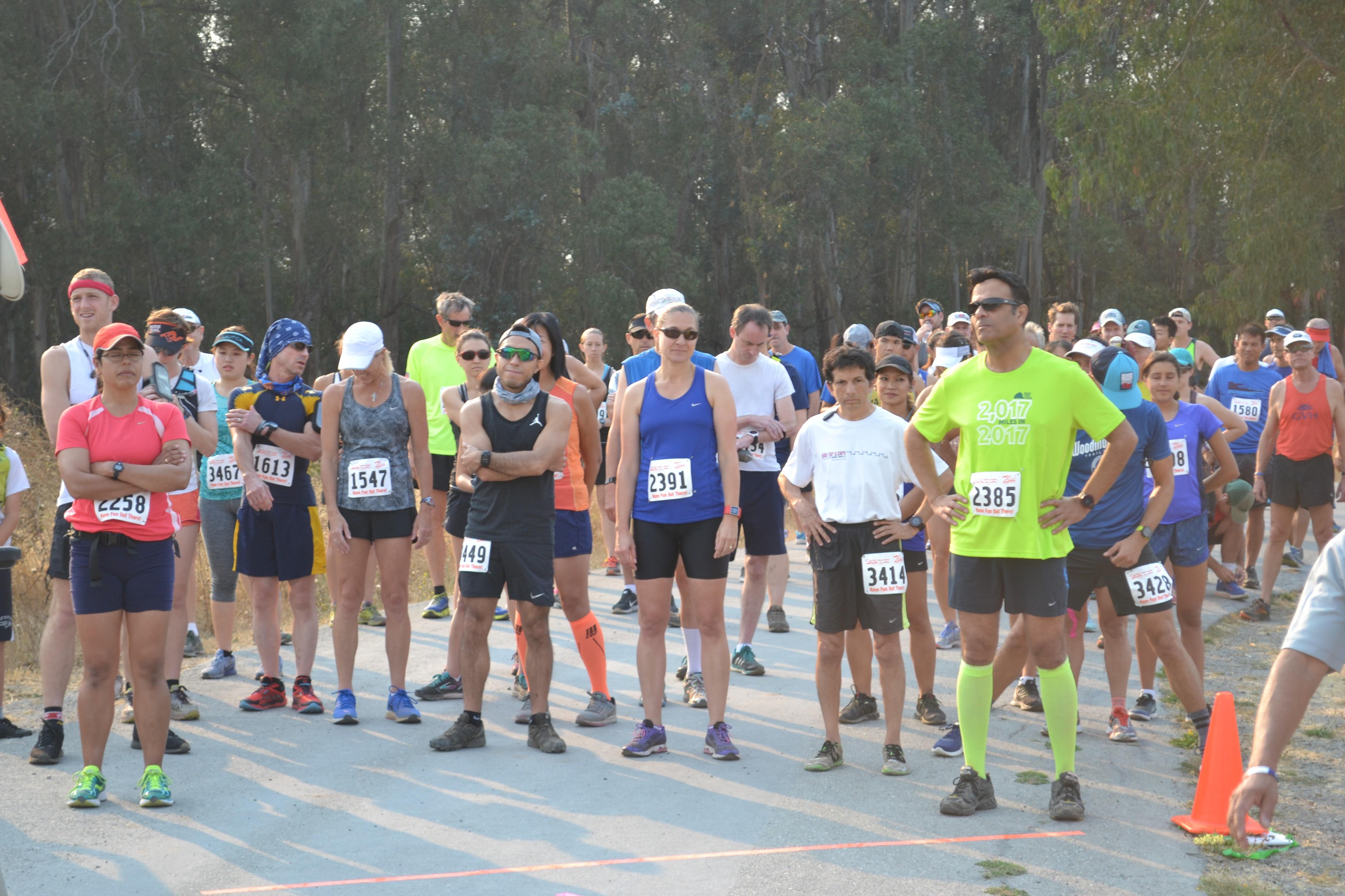 Half Marathons In California 2019 Lets Do This