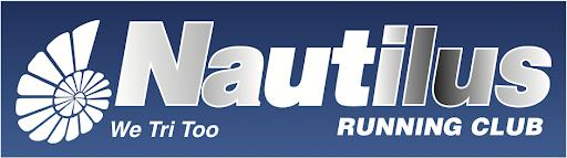 Nautilus Running Club's logo