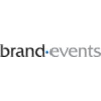 Brand Events's logo