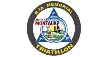 Montauk Sports's logo