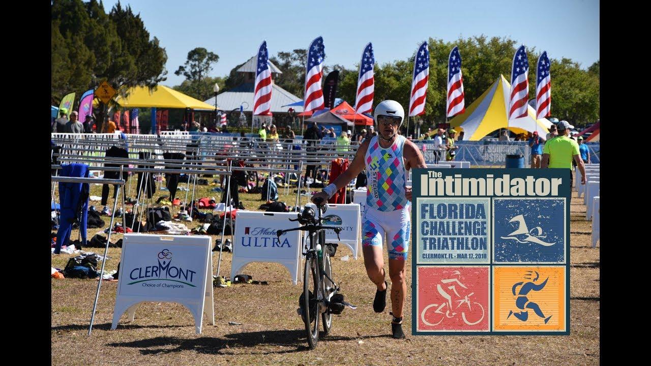 Half Ironman Triathlons Near Me - 2019/20 USA Events | Let's