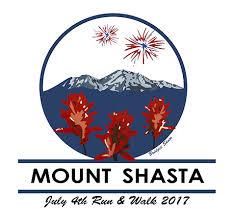 Mountain Runners's logo