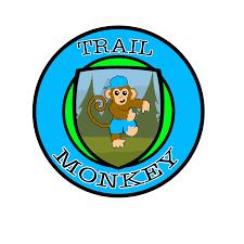 Trail Monkey Jersey's logo