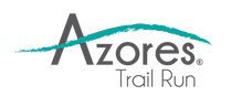 Azores Trail Run's logo