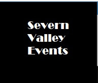 Severn Valley Events's logo
