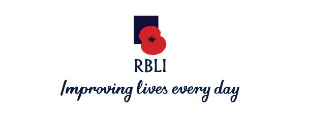 RBLI's logo