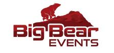 Big Bear Events's logo