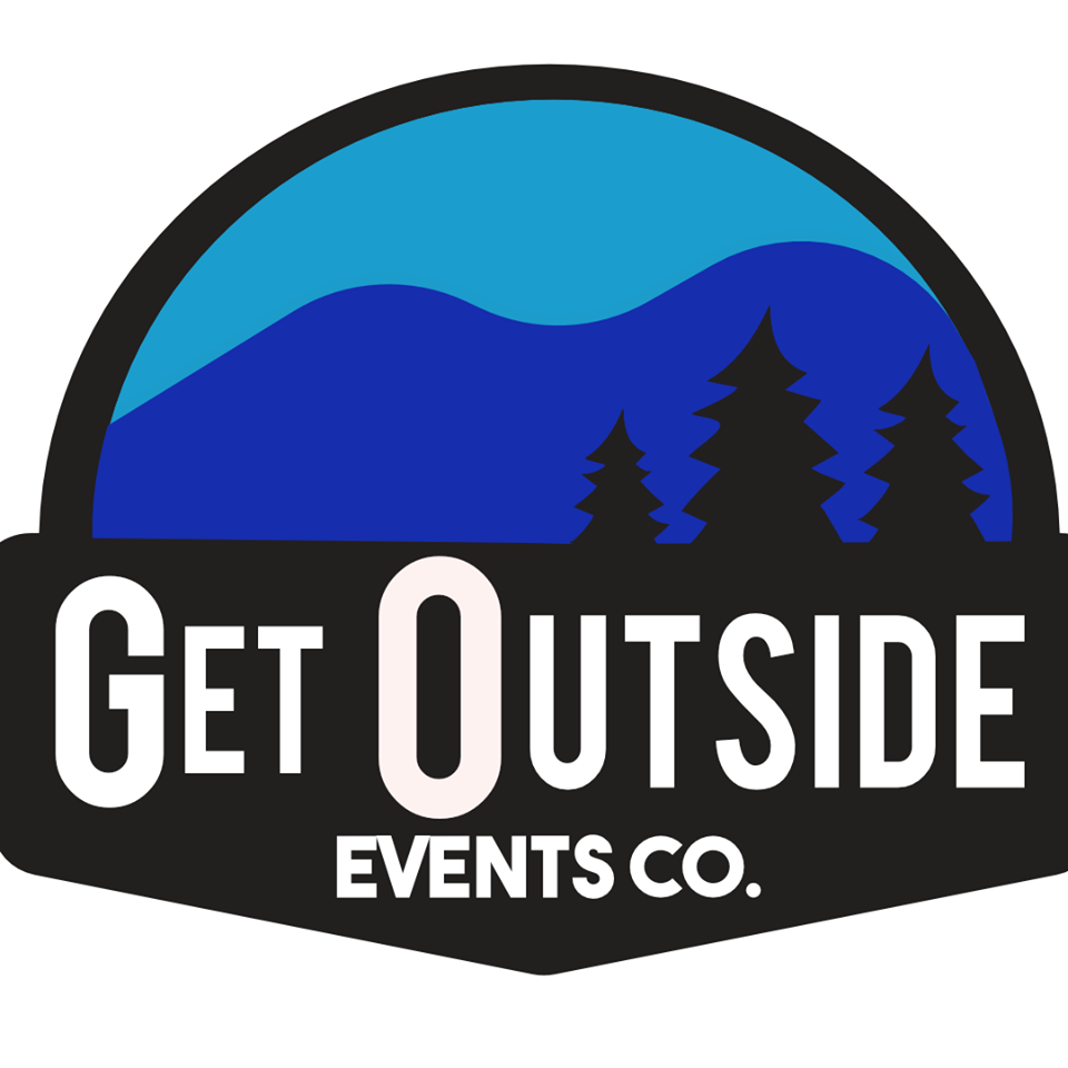 Get Outside Events's logo