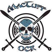 MacTuff Ltd's logo