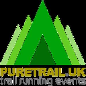 pureTRAIL's logo