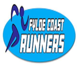 Fylde Coast Runners's logo