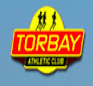 Torbay AC's logo