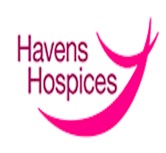 Havens Hospices's logo