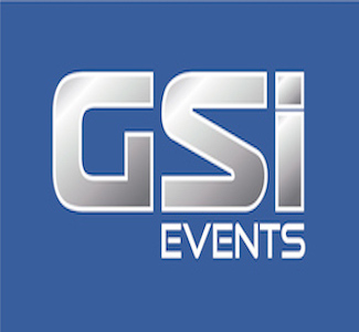 GSi Events's logo